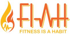 Fitness Is A Habit